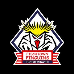 Фиштаун Пингвинз