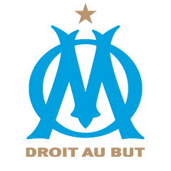 Марсель U19
