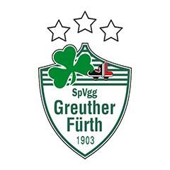 Гройтер Фюрт