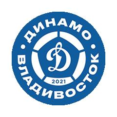 Динамо-Владивосток