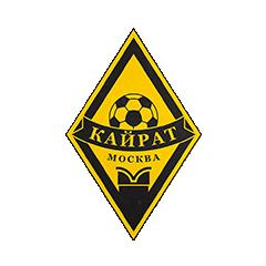 Кайрат-Москва