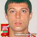 Виталий Шумейко