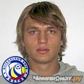 Максим Трусевич