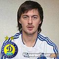 Артём Милевский