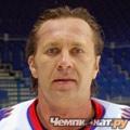 Игорь Уланов