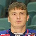 Сергей Москалёв