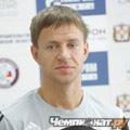 Сергей Климентьев