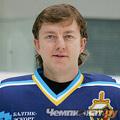 Денис Карцев