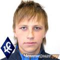 Артём Москвин