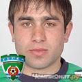 Сулейман Эдилов