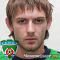 Радэ Петрович-Ньегош