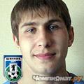 Сергей Дрягин