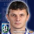 Здравко Лазаров