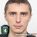 Максим Ерусланов