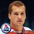 Геннадий Чурилов