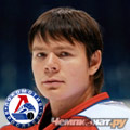 Дмитрий Сёмин