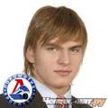 Александр Васюнов