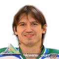 Михал Микеска