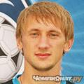 Владимир Корытько
