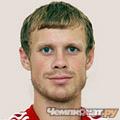 Андрей Донец