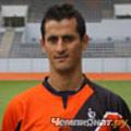 Рафик Саифи