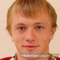 Ренат Янбаев