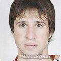 Вадим Гаглоев