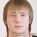 Николай Жиляев