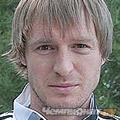 Денис Евсиков