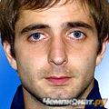 Григорий Кенкишвили