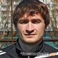 Константин Зуев