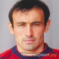 Роберт Битаров
