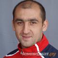 Тамерлан Варзиев