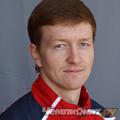 Михаил Мысин