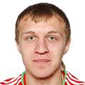 Павел Деобальд
