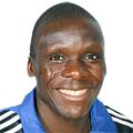 Бенуа Ангбва