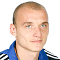 Руслан Нахушев