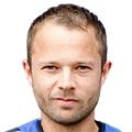 Дмитрий Парфёнов