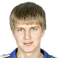 Фёдор Проньков