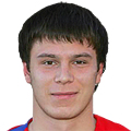 Антон Власов