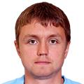 Антон Бобёр