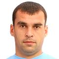 Сергей Будылин
