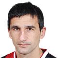 Митар Новакович