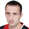 Предраг Сикимич