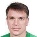 Игорь Усминский