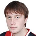 Владислав Закоптелов