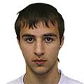 Александр Каракин