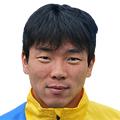 Хон Ён Чо