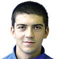 Владимир Забуга