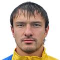 Михаил Рожков